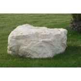 rocher a poser grand modele rochers diffusion 038