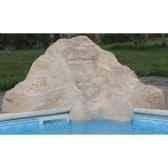 cascade victoria rochers diffusion 026