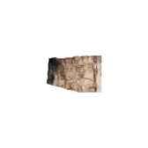 panneau murafaux rocher rectangulaire rochers diffusion 040
