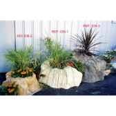 bac a fleur moyen modele rochers diffusion 035