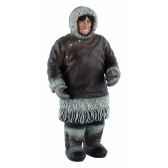 homme inuit licence inuit bullyland b54554
