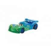 carla veloso licence cars 2 bullyland b12780