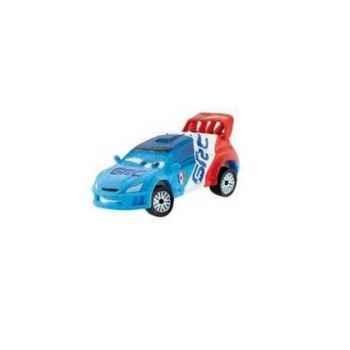 Raoul caroule licence cars 2 Bullyland -B12782