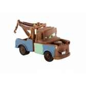 mater the spies licence cars 2 bullyland b12786