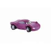holley shiftwellicence cars 2 bullyland b12788