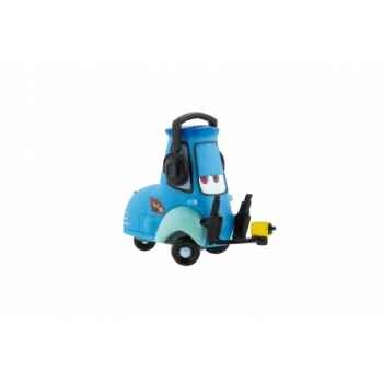 Guido licence cars 2 Bullyland -B12794