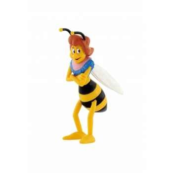 Kassandra licence maya l abeille Bullyland -B43452
