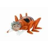 thekla licence maya abeille bullyland b43453