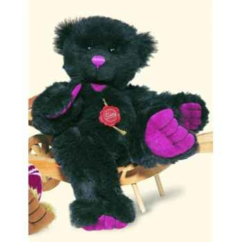 Peluche Hermann Teddy Original® ours Tom Thumb édition limitée - 15535 5