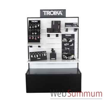 Sales counter Troika -10L107