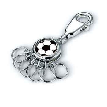 Soccer Troika -#KYR01-A015