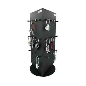 27er kyr-display drehbar Troika -10D122