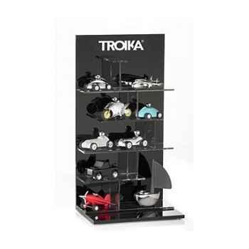 Gam display Troika -10D103