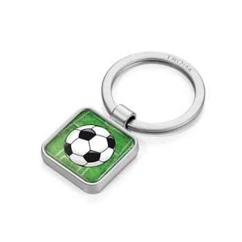 App keyring fussball Troika -#KYR12-P12