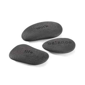 Work life balance Troika -TKS08/GY