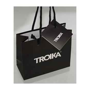 Small paper bag 2009 Troika -10I102