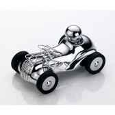 grand prix 1928 troika gam15 ch