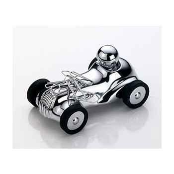 Grand prix 1928 Troika -GAM15/CH