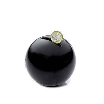 Sesame ball Troika -BAN80/BK