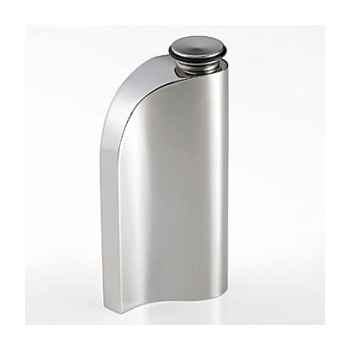 Organic flask Troika -FSK75/ST