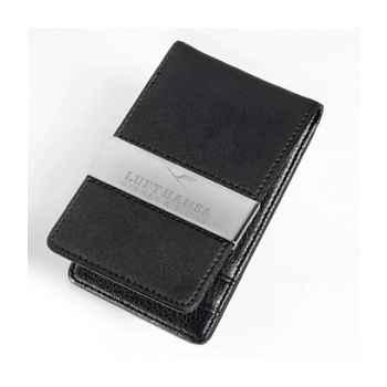 Retro kreditkartenetui Troika -LH CCC2/LE