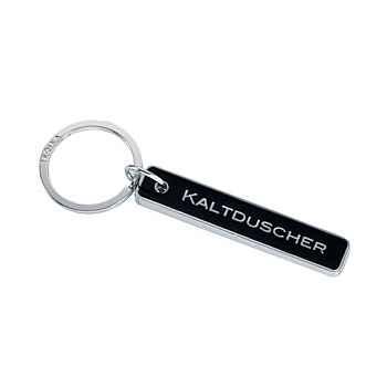 Kaltduscher Troika -KR8-51/BK