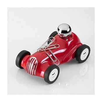 Grand prix 1928 Troika -GAM15/NR