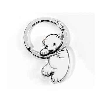 Polar baby Troika -KR8-03/WH