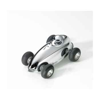 Classic speed Troika -GAM30/CH