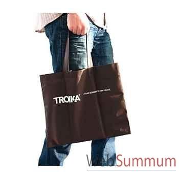 Sac de shopping Troika -10I201