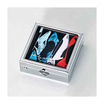 Shoes Troika -03-05PIL