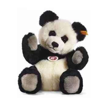Peluche Steiff Panda Ted -st010620