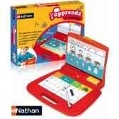 j apprends a ecrire nathan 31047