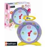 baby story nathan 31056