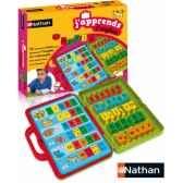 j apprends anglais nathan 31097