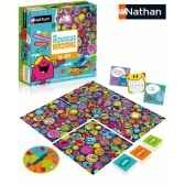 le jeu des monsieur et madame nathan 31133
