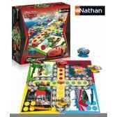 la course des champions cars 2 nathan 31308