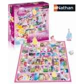 le parcours enchante disney princess nathan 31309