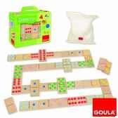 domino topycolor goula 50263