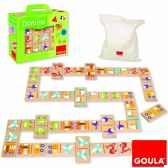 domino vehicules goula 50264