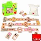 domino ferme goula 50267