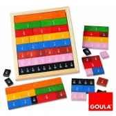initiation aux fractions goula 51009