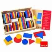 blocs logiques 2 goula 51101