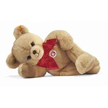 Peluche Steiff Ours Teddy pantin Petsy-124983