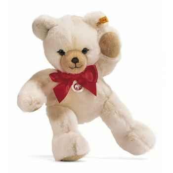 Peluche Steiff Ours Teddy pantin Petsy-125027