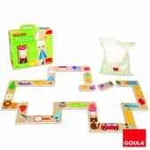 macro puzzle goula 53328