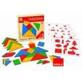 tangram goula 53376