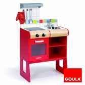 cuisine goula 54154