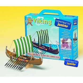 Viking Constructo -80416