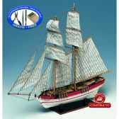 flyer 1 100 constructo 80615